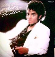 Продам Майкл Джексон Германия Пластинка 1984 года